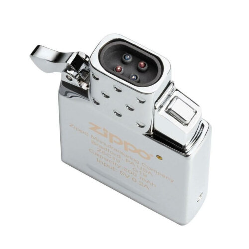 Electric Zippo Plasma Lighter