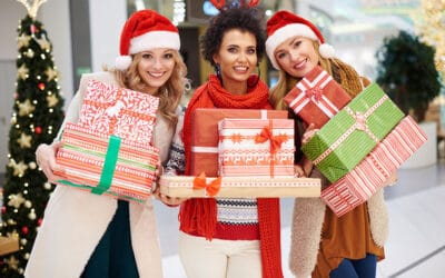 The Very Best Gifts for Christmas